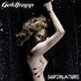 Ooh La La, Goldfrapp